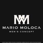 Mario Moloca Men`s Concept